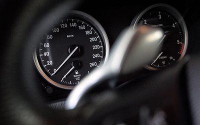 Ženevský autosalon 2020 byl zrušen, …