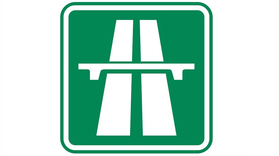 Informace o dálniční nálepce, na co si dát...