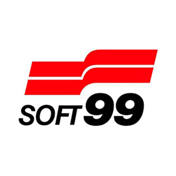 logo Soft 99